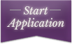 Start Loan Application